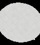 tdfiltr10-500×500