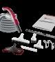 CYOF–ZX-500×500