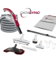 CYPC–ZX-500×500