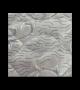 TBVAGY—500×500